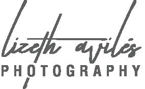 Lizeth Photography